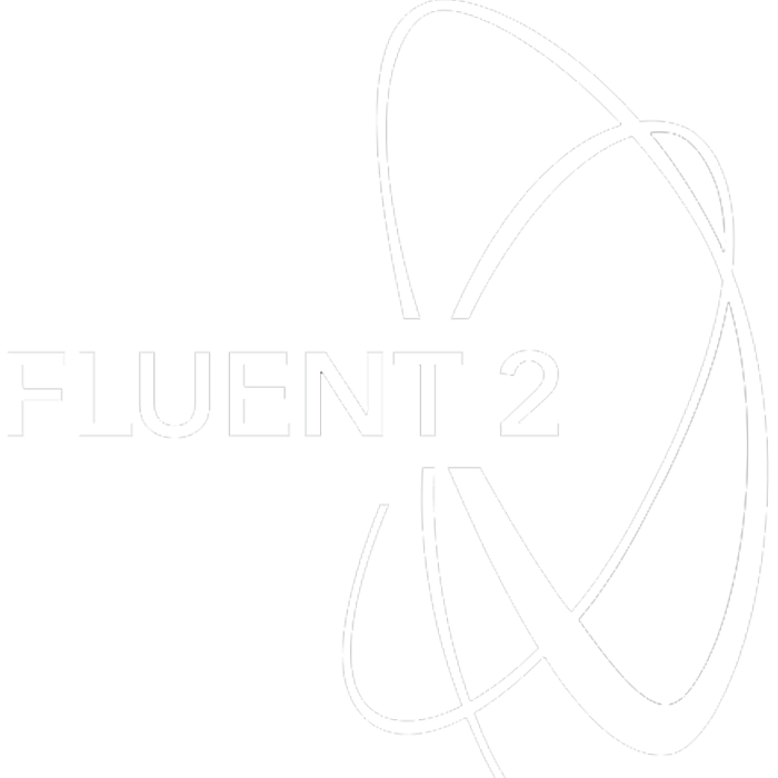 Fluent2