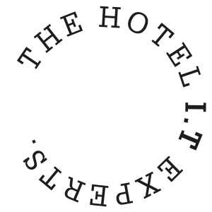 The Hotel Experts